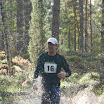 XC-race 2010 - xcrace_2010%2B%2528232%2529.JPG