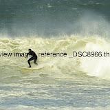 _DSC8966.thumb.jpg