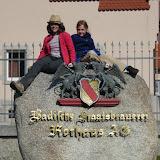2017-09-23 Vereinsausflug Schluchsee