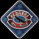 rond à bière Oldarki
