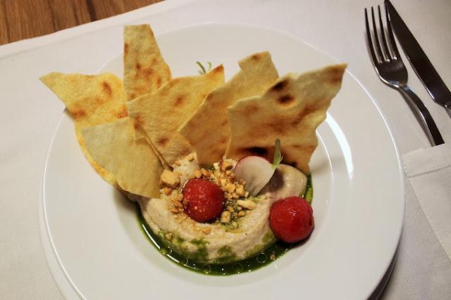 Hummus Casa Albets.jpg