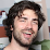John Jannotti's profile photo