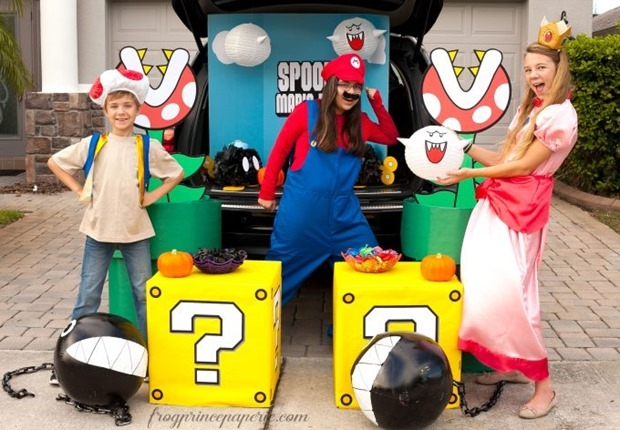 Mario-Brothers-Trunk-or-Treat-7-copy-680x472