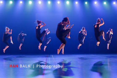 Han Balk VDD2017 ZA avond-7602.jpg