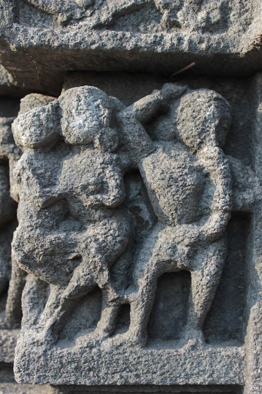 अंबरनाथ मंदिर - ४