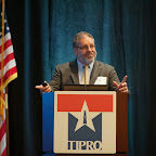 Tipro March 2015-8101.jpg