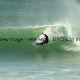 _DSC6073.thumb.jpg