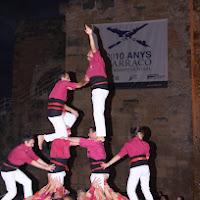 Diada dels Xiquets de Tarragona 16-10-10 - 20101016_133_id2d7_CdL_Tarragona_Diada_dels_Xiquets.jpg