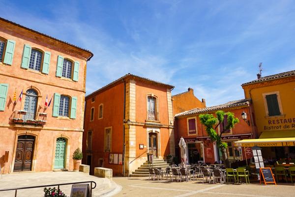 photo 201505 Roussillon-27_zps4wqdns30.jpg