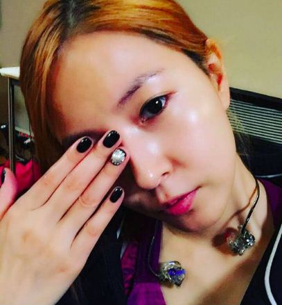 Nail_Art_Ideas_Korean_Pop_Stars