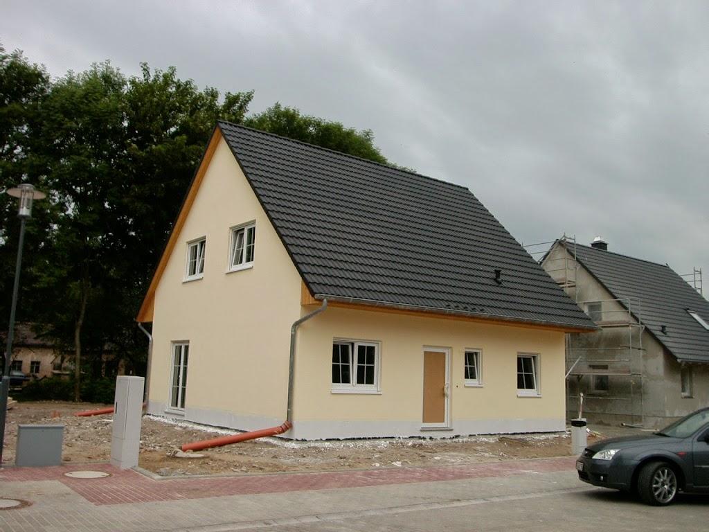 Fassadengestaltung 2.jpg