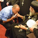 H.H Pope Tawadros II Visit (2nd Album) - DSC_0783%2B%25282%2529.JPG