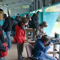 October Shooting Weekend - CIMG4629.JPG