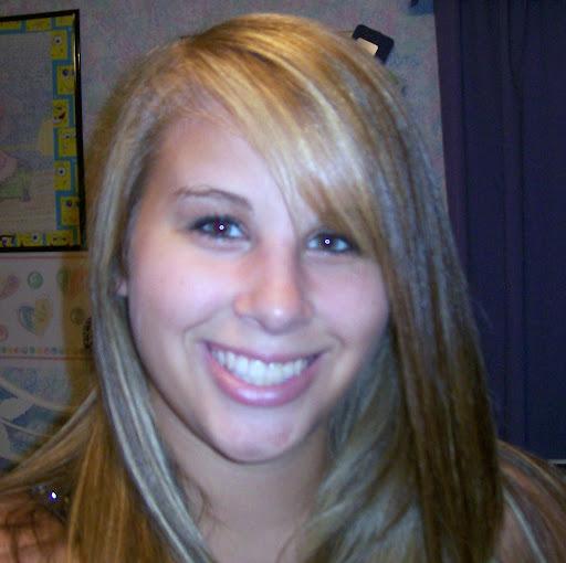 Rachel Shepard