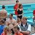 Duchenne triathlon 2011-94.jpg