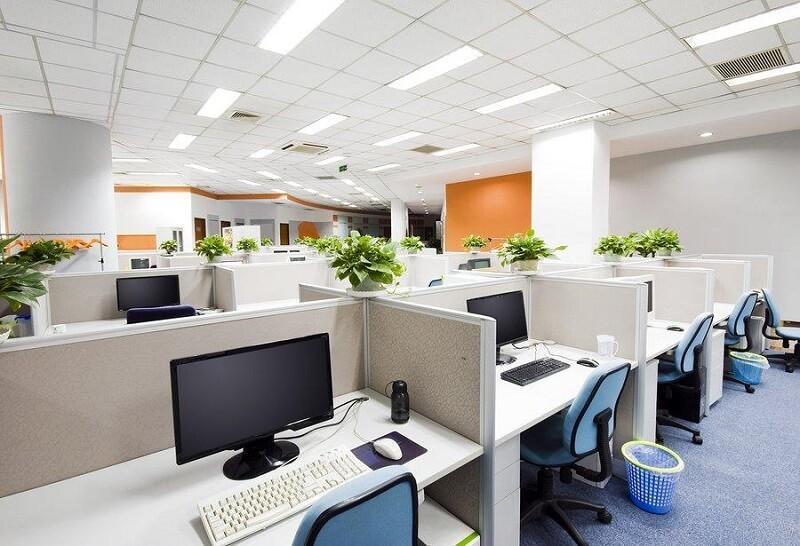 5 lợi ích văn phòng ảo có thể bạn chưa biết - Người Việt tại Brunei
