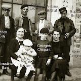 1937_thomas.jpg