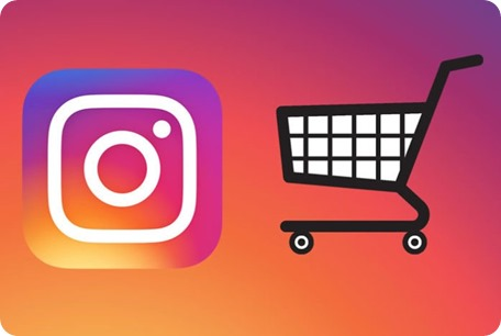 5 Tips to Pump Your Instagram and Make Your Store Sell More