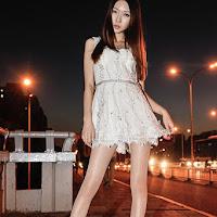 LiGui 2015.05.06 网络丽人 Model 文欣 [50P] 000_2146.jpg