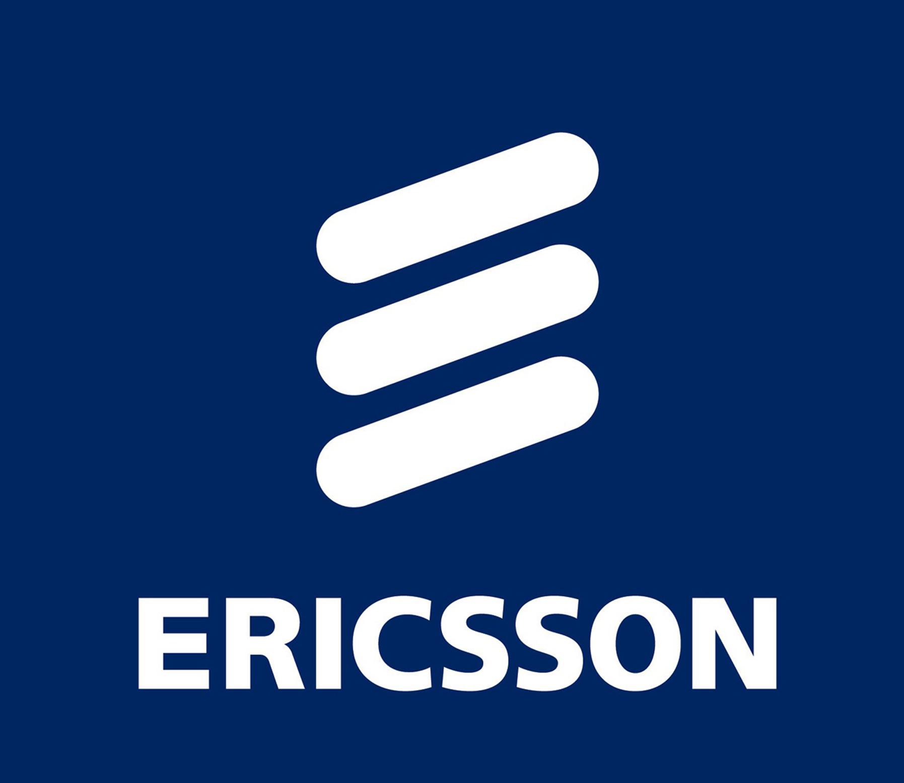 Ericsson - Mobile World Congress (MWC)