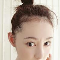 Bomb.TV 2006-10 Rina Akiyama BombTV-ar044.jpg