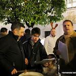 CoroNavidad2011_002.JPG