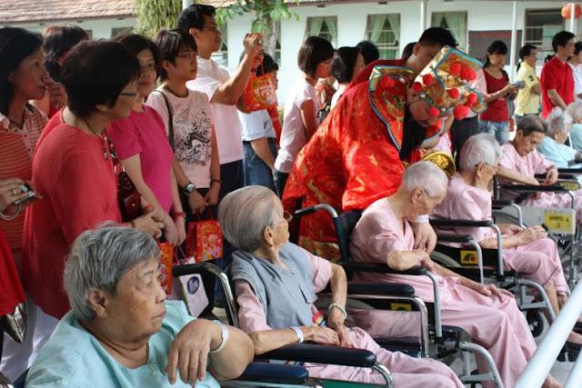 Charity - CNY 2009 Celebration in KWSH - KWSH-CNY09-36.jpg