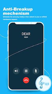 App ToTalk APK for Windows Phone