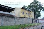 Bairro Magalhães Bastos Rio de Janeiro Fotos Antes das Obras da Transolimpica Fotos Rogério Silva 00037.jpg