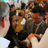 Baptism May 19 2013 - IMG_2835.JPG