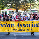64th Annual Seattle Seafair Torchlight Parade - P7271070cc%2BA%2B72.JPG