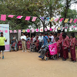 I Inspire Run by SBI Pinkathon and WOW Foundation - 20160226_121037.jpg