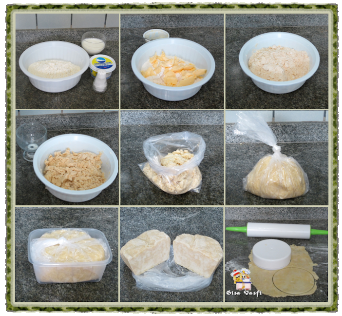 Pastelzinho de forno 3