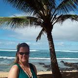 Hawaii Day 8 - 114_2208.JPG