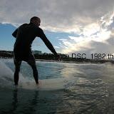 DSC_1982.thumb.jpg
