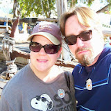 Key West Vacation - 116_5676.JPG