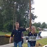 Zeeverkenners - Zomerkamp 2015 Aalsmeer - WP_20150708_007.jpg