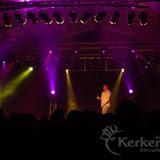 Hollandse Avond 2007