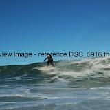 DSC_5916.thumb.jpg