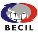 BECIL Recruitment 2021 – Apply Online for 99 Supervisor, Handyman/ Loader & Other Posts