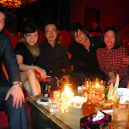 2009-12-19, The Wild West Christmas, Paramount, Shanghai, Thomas Wayne_00017.jpg