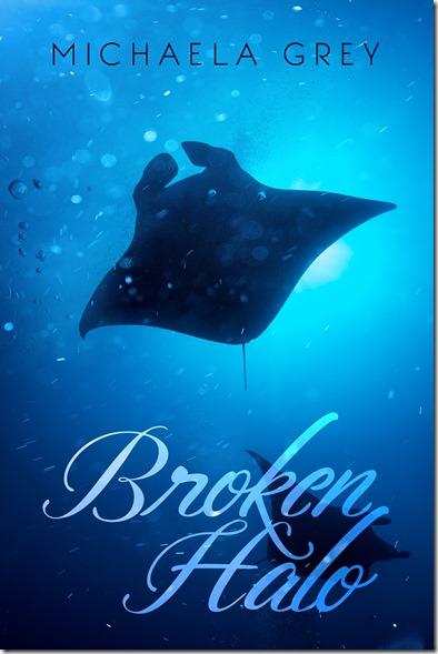 o-broken-halo