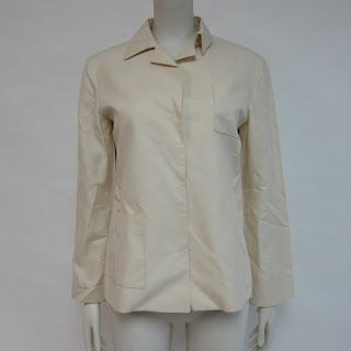 *CLEARANCE* Lanvin for BG Blouse