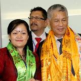 NRN Malaysia