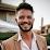 Ivano Pinna's profile photo