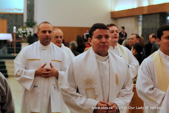 Padres Scalabrinianos - IMG_2976.JPG