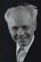 Prof. Jaroslav Vodrážka