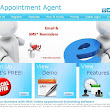 Free Online Appointment Scheduling Software