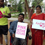 I Inspire Run by SBI Pinkathon and WOW Foundation - 20160226_112402.jpg