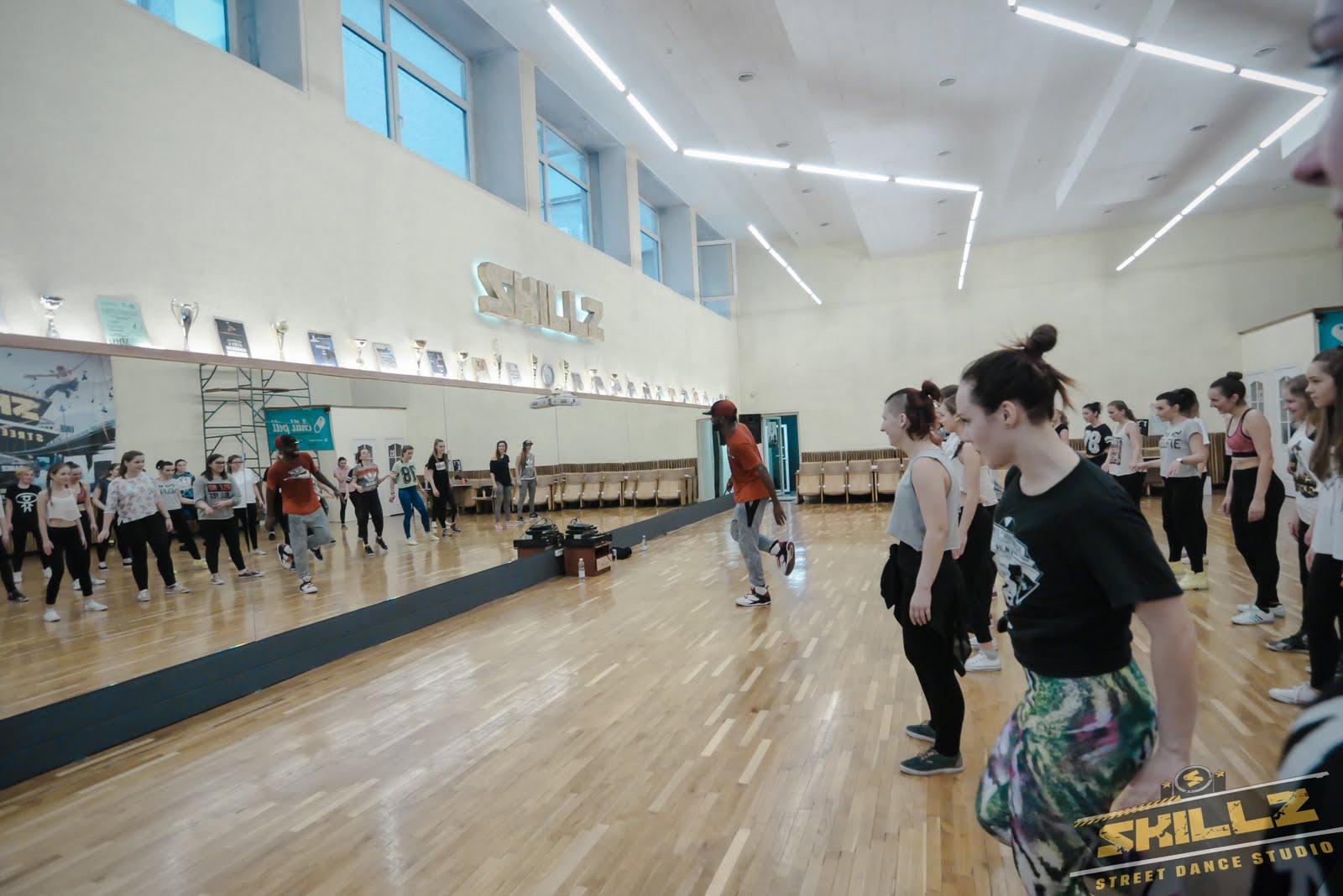Jiff Di Bossman dancehall workshop - P1140572.jpg